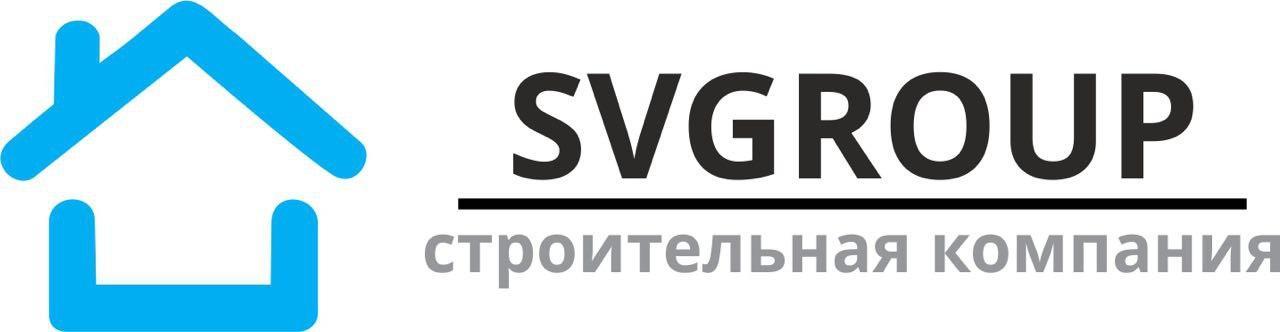 SVGroup — строительная компания | коттеджный поселок Европейский